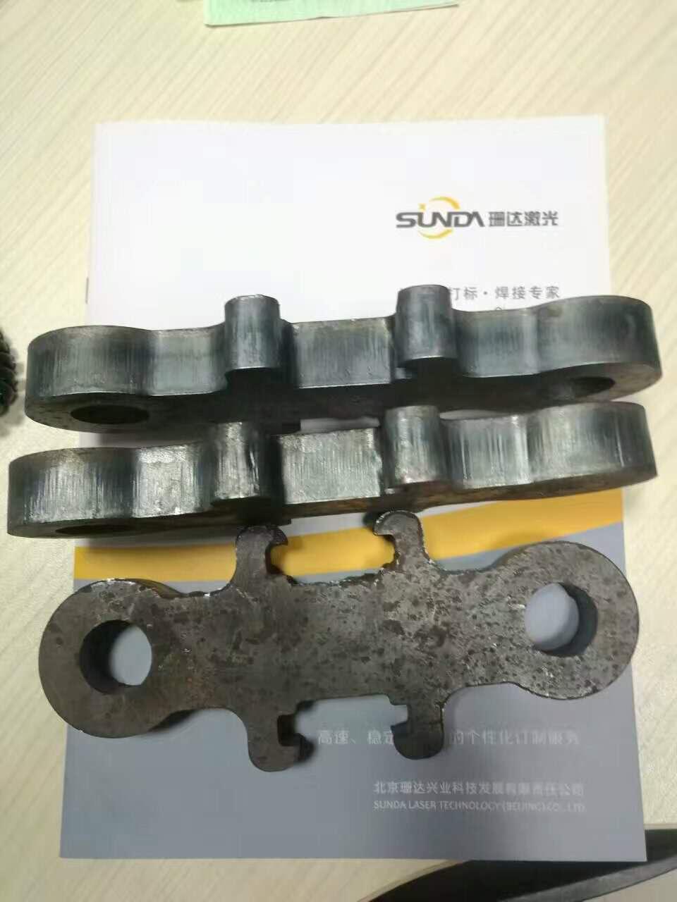 22厚碳钢